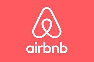 For $34 off your first Airbnb Booking, check out my discount code!