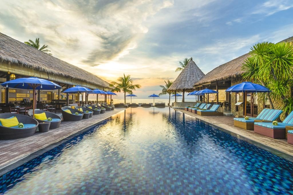 Nusa Lembongan: A Remote Paradise In Indonesia