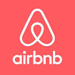 The 10 Best Travel Apps: For $34 off your first Airbnb Booking, check out my discount code!