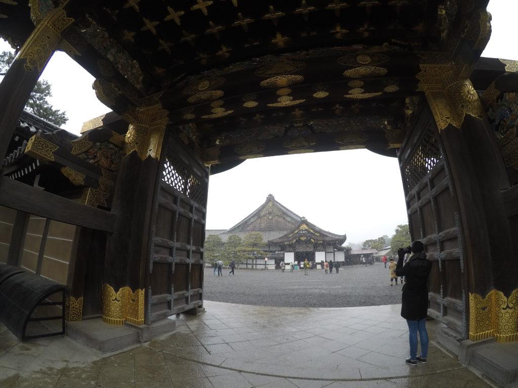 Kyoto, Japan: 4 Days Full Of Endless Fun