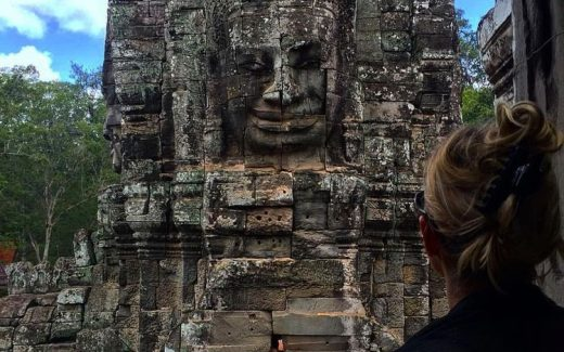 Itinerary: Siem Reap, Cambodia In 3 Days