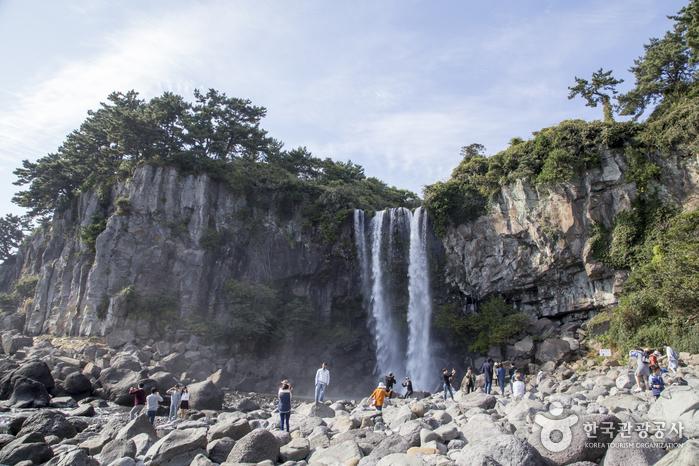 Jeju Island, South Korea: The Hawaii Of Asia