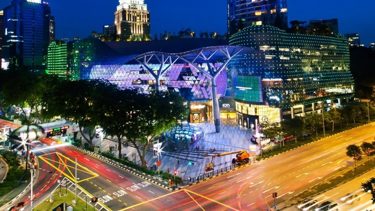 Singapore: 10 Things You MUST Do When Visiting The Lion City