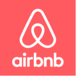 Use my discount code for $36 off your first AIRBNB booking