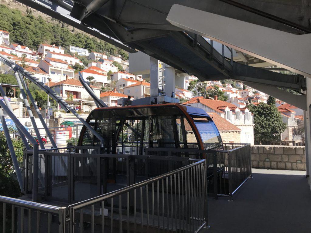 Dubrovnik, Croatia: The Best Of The Balkans