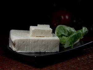 10 Foods You MUST Eat In Greece