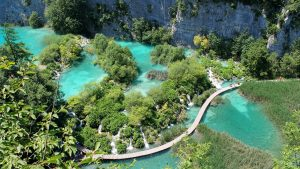 Split, Croatia: What To See, Do & Eat