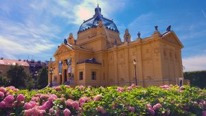Zagreb, Croatia: A 24-Hour Itinerary