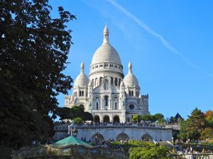 A First Time Guide To 48 Hours in Paris, France