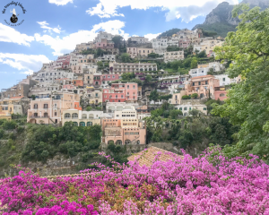 10 Things to Know Before Going to Positano, Italy