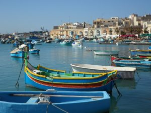 The Top 5 BEST Sights in Malta