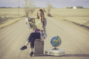 11 Travel Tips Everyone Who Ventures Abroad Should Know