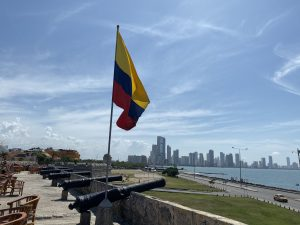 10 Things You MUST Do in Cartagena, Colombia