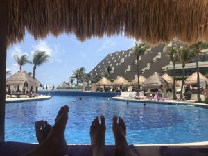 All You Need to Know for a Weekend Away in Cancún, Mexico