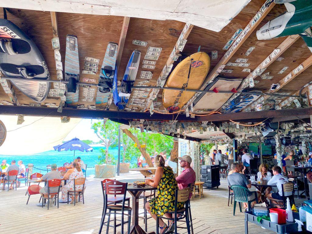 traveling blondie 5 things you must do in Islamorada Florida Keys