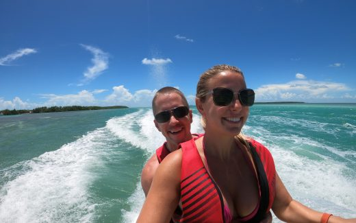 traveling blondie 6 things you must do in Islamorada Florida Keys