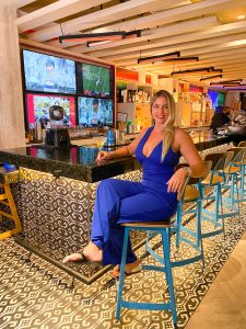 Traveling Blondie 6 Things You Cannot Miss in Daytona Beach Florida